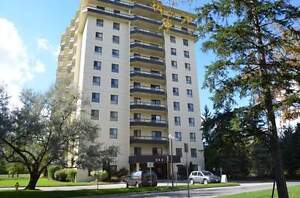 Windermere Place - The New York Apartment for Rent