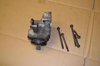 Honda VT 1100 SC18 SC23 Kardan Welle Kardanantrieb Querwelle
