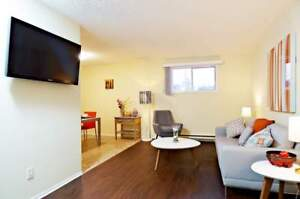 Hamilton Landing: Apartment for rent in Trenton