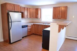 789 Water Street - Great 3 bedroom apartment on second level.