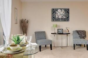 Lakeview Apartments - 1 Bedroom Apartment for Rent