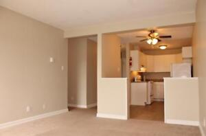 Pasadena Place - 2 Bedroom Apartment for Rent