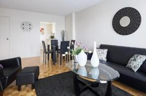 rent buy or advertise 2 bedroom apartments condos in ottawa