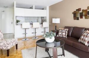 Pleasant Park Place - Bachelor Apartment for Rent