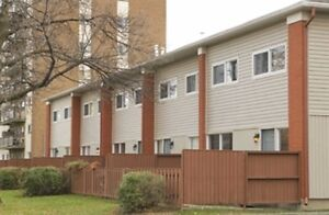 Two Bedroom Townhomes Parkwood Hills for Rent - 1343...