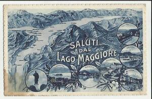 SALUTI-DAL-LAGO-MAGGIORE-VECCHIA-CARTOLINA-FORMATO-PICCOLO