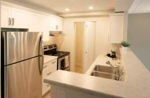 Rivergate Estates - 1 Bedroom Apartment for Rent
