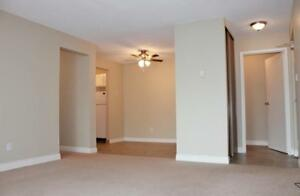 Pleasantville Apartments - 3 Bedroom Apartment for Rent