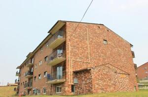 County Squire  - 2 Bedroom Apartment for Rent