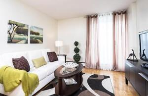The Oaks - 2 Bedroom Apartment for Rent