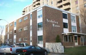 FALL SPECIAL! 1 Bedroom From $900 - Newly Renovated Berkeley...