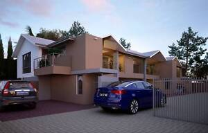 Superb 2 Bed 2 Bath close to Mirrabooka Shoping Centre Westminster Stirling Area Preview