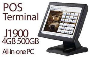 POS Software - POS Software for Retail Shops, Cafes & Restaurants