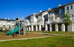 Pet Friendly Townhomes Furnished with FREE Utilities
