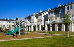 Four Bedroom Four Bathroom Townhomes Furnished $2800