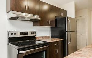 FREE RENT - Windsor Park Plaza - Bachelor Apartment for Rent