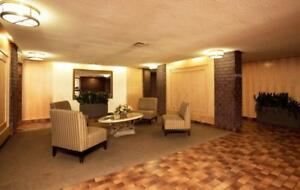 Lincoln Park Tower - Bachelor Apartment for Rent
