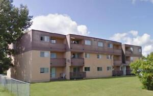 2 Bedroom -  - Parkview Place - Apartment for Rent Yorkton