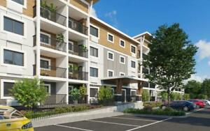 West Kelowna 1 Bedroom Premium - The Purcell Apartment for...