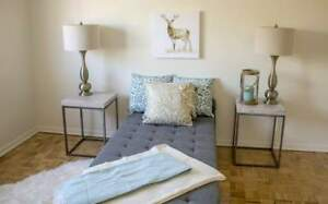 Three Bedroom Suites Parkwood Hills for Rent - 1343...