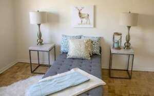 Three Bedroom Suites Parkwood Hills for Rent - 1343...