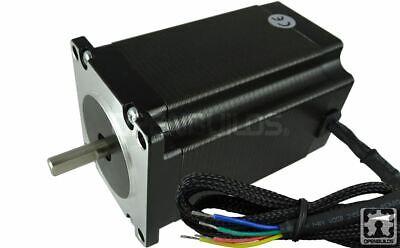 Nema 23 Stepper Motor - High Torque Series