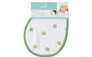 Aden by Aden and Anais Muslin Swaddle set 3 items