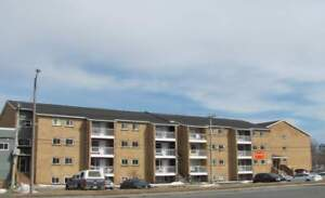 Grenfell Court - 2 Bedrooms Apartment for Rent