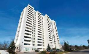 Newly Renovated 2 Bedroom! -16 Towering Heights Blvd.