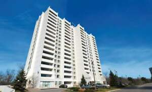 Newly Renovated 3 Bedroom Units!  16 Towering Heights Blvd