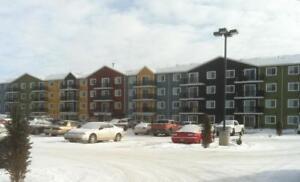 Prairie View Estates  - 2 Bedroom Apartment for Rent