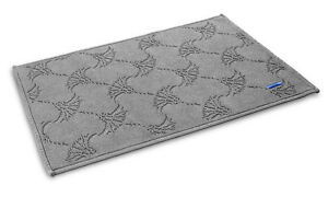 Joop Teppich | Ebay Joop Teppich Wohnzimmer