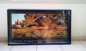 Ken Duncan 'Country Living' Picture/Photograph St Marys Penrith Area Preview