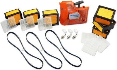 Husqvarna K770 Concrete Cut-off Saw Maintenance Kit Service Kit 574 36 23-01