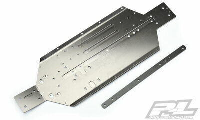 Pro-Line 4006-03 PRO-Fusion SC 4x4 Replacement Chassis & -