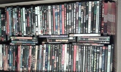 Dvd Movies Pick From List  Sale   Huge Lot   Free Shipping   Collection 7