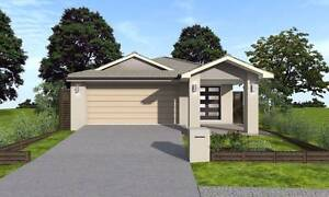 House & Land Package Lot 759 The Brook Ormeau Riverview Ipswich City Preview