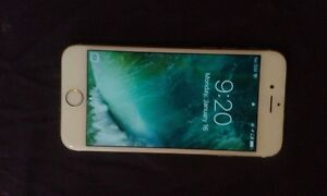 iPhone 6s 32gb brand new rogers