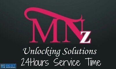 Metro PCs device unlock app ZTE Avid trio Z883 Blade X Max Z982 Avid 4 Z981 Z828