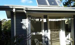 Self-contained Studio, North Katoomba Katoomba Blue Mountains Preview