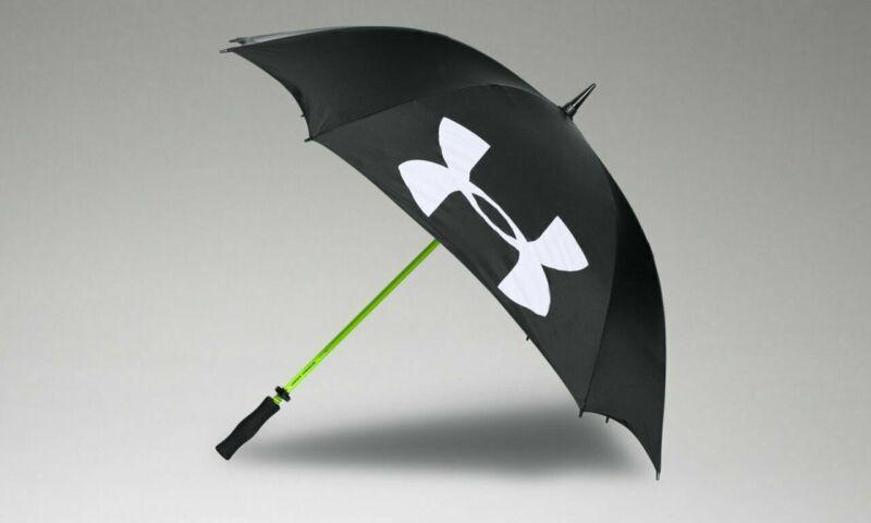 UA Golf Umbrella