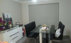 Room for rent Clarkson Wanneroo Area Preview