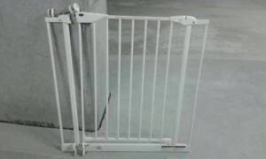 Good Condition Baby Door (Safety For Your Baby) Hurstville Hurstville Area Preview