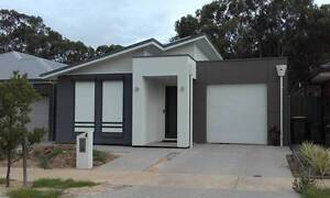 The Roller Shutter Specialists - New, Repairs, Parts, Conversions Adelaide Region Preview