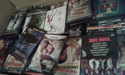 Dvd Movies Pick From List  Sale Huge Lot   Sale Dvd Movie