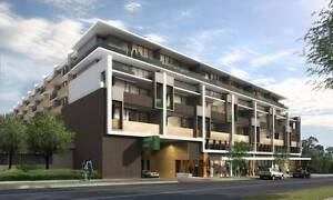 Brand New Chadstone Apartment - 2 Bedrooms with Ensuite + Study Chadstone Monash Area Preview