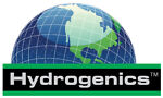 Hydrogenics Filter Products