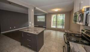 1310 Nesbitt Drive (Bldgs A, B, C) - 2 Bedroom Apartment for...