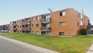 3 Bedroom -  - Mariti Manor - Apartment for Rent Medicine Hat