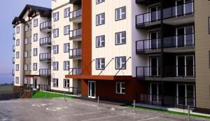 Apply Now! Brand New 1 Bedroom Apartment for Rent in Vernon